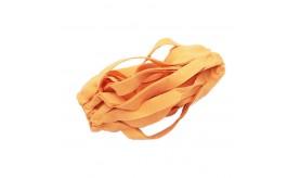 Запаска для швабры Cotton Mop  47-147-013 тм Helfer
