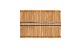 Набор ковриков для сервировки 30х45 см 4 шт 95-110-021 тм Helfer