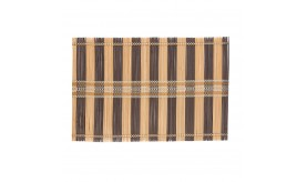 Набор ковриков для сервировки 30х45 см, 4 шт 95-110-023 тм Helfer
