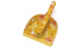Набор для уборки (щетка + совок) 23*32*9,5 см 47-215-037 тм Helfer