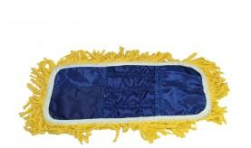 Запаска для швабры Nap Mop 47-147-015 тм Helfer